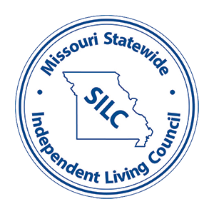 Missouri Statewide Independent Living Council
