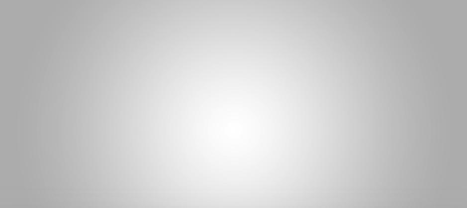light-gray-gradient